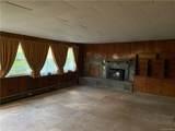 541 Jeffersonville N Branch Road - Photo 12