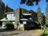541 Jeffersonville N Branch Road - Photo 2