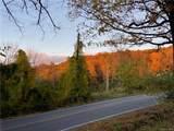 541 Jeffersonville N Branch Road - Photo 21