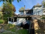 541 Jeffersonville N Branch Road - Photo 23