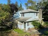 541 Jeffersonville N Branch Road - Photo 24