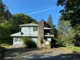 541 Jeffersonville N Branch Road - Photo 25