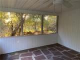 541 Jeffersonville N Branch Road - Photo 8