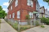 2861 Dudley Avenue - Photo 2
