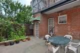 2861 Dudley Avenue - Photo 7