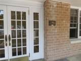2 Consulate Drive - Photo 2