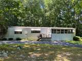 16 Bob Cat Road - Photo 1