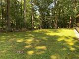 16 Bob Cat Road - Photo 10