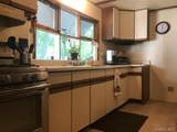 16 Bob Cat Road - Photo 11