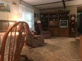 16 Bob Cat Road - Photo 13