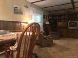 16 Bob Cat Road - Photo 14