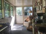 16 Bob Cat Road - Photo 16