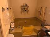 16 Bob Cat Road - Photo 17