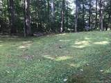 16 Bob Cat Road - Photo 18