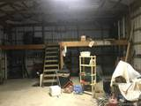16 Bob Cat Road - Photo 19