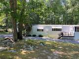 16 Bob Cat Road - Photo 2