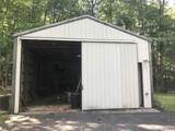 16 Bob Cat Road - Photo 20