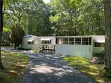 16 Bob Cat Road - Photo 3