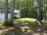 16 Bob Cat Road - Photo 4