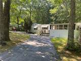 16 Bob Cat Road - Photo 5
