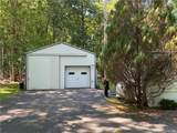 16 Bob Cat Road - Photo 6