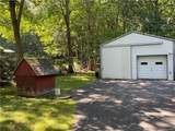 16 Bob Cat Road - Photo 7