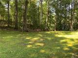 16 Bob Cat Road - Photo 8