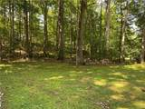 16 Bob Cat Road - Photo 9