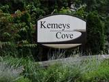 305 Kemeys Cove - Photo 19