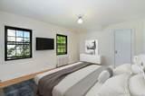 12 Kimball Terrace - Photo 10