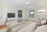 12 Kimball Terrace - Photo 14