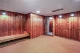 12 Kimball Terrace - Photo 15