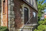 12 Kimball Terrace - Photo 2