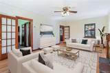 12 Kimball Terrace - Photo 4