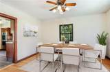 12 Kimball Terrace - Photo 5