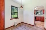 12 Kimball Terrace - Photo 6