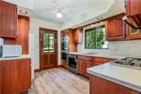 12 Kimball Terrace - Photo 7