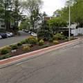 513 Colony Drive - Photo 28