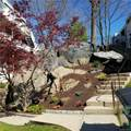 513 Colony Drive - Photo 29