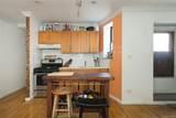 319 105th Street - Photo 1