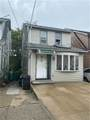 3708 Rombouts Avenue - Photo 1