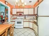 3636 Boller Avenue - Photo 6