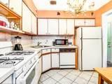 3636 Boller Avenue - Photo 7