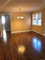 221 Middletown Road - Photo 6