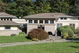46 Sprain Valley Road - Photo 2