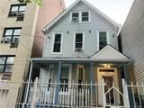 3093 Villa Avenue - Photo 1