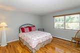 7 Brainerd Drive - Photo 12