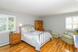 7 Brainerd Drive - Photo 13