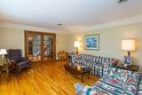 7 Brainerd Drive - Photo 4