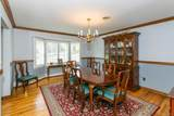 7 Brainerd Drive - Photo 5